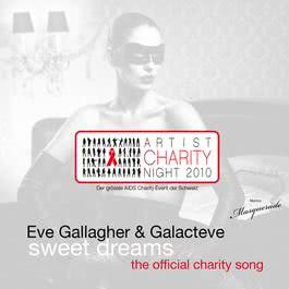 Sweet Dreams 2010 Eve Gallagher