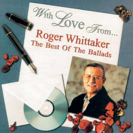 With Love From... 1996 Roger Whittaker