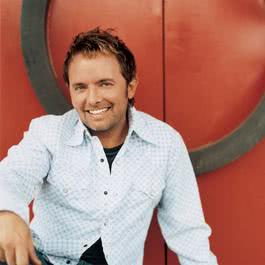 Angels We Have Heard On High 2005 Chris Tomlin