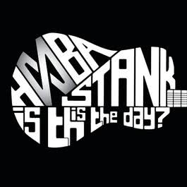 Is This The Day? 2010 Hoobastank