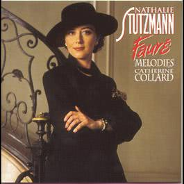 Fauré: Mélodies 1993 Chopin----[replace by 16381]