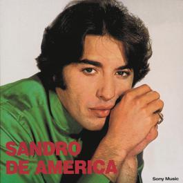 Sandro De América 2010 Sandro