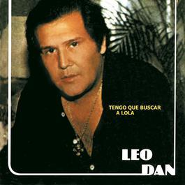 Tengo Que Buscar a Lola 2012 Leo Dan