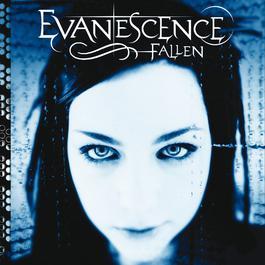 Fallen 2003 Evanescence