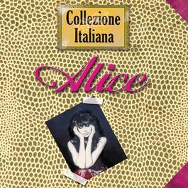 Collezione Italiana 2006 Alice(欧美)