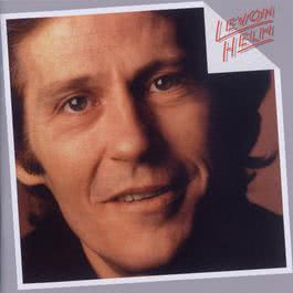 Levon Helm 1982 Levon Helm