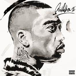 Remember Me 2018 Wiley