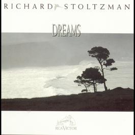 Dreams 1994 Richard Stoltzman
