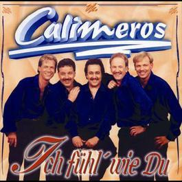 Ich fühl' wie Du 1996 Calimeros