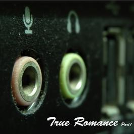 True Romance Part.1 2012 Noblesse; Acoustic Collabo