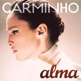 Alma 2012 Carminho