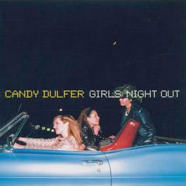 Girls Night Out 1999 Candy Dulfer