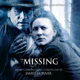 The Missing 2003 James Horner