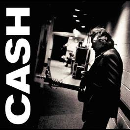 American III: Solitary Man 2000 Johnny Cash
