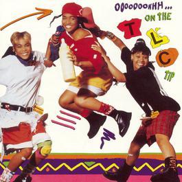 Ooooooohhh... On The TLC Tip 1992 TLC