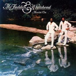 Movin' On 2011 McFadden & Whitehead