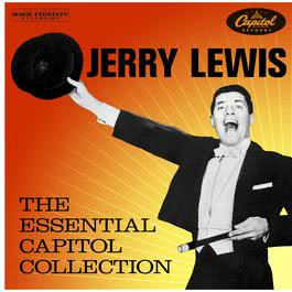 The Essential Capitol Collection 2011 Jerry Lewis