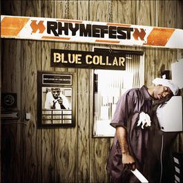 Blue Collar 2006 Rhymefest