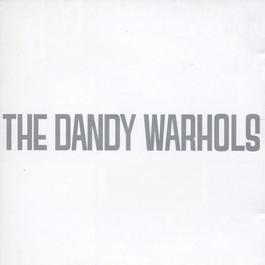 Dandys Rule Ok 1998 The Dandy Warhols