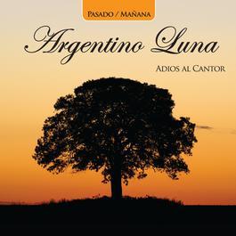 Pasado/Mañana 2011 Argentino Luna