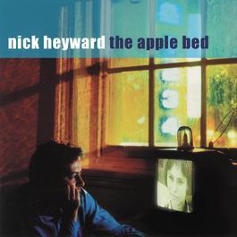 The Apple Bed 2011 Nick Heyward