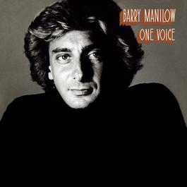 One Voice 1991 Barry Manilow