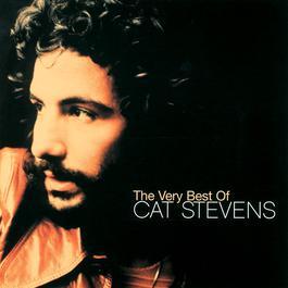 The Very Best Of Cat Stevens 2005 Cat Stevens
