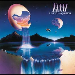 Keys To Imagination 2009 Yanni