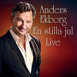 En stilla jul 2013 Anders Ekborg