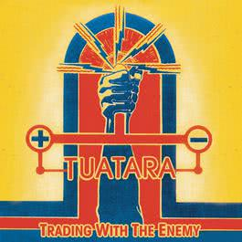 Trading With The Enemy 1998 Tuatara