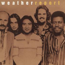 This Is Jazz 1996 WeatherReport