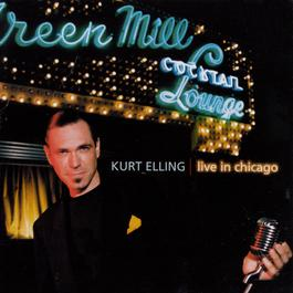 Live In Chicago 1999 Kurt Elling