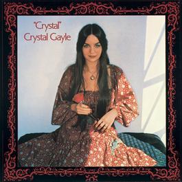 Crystal 1976 Crystal Gayle
