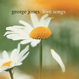 Love Songs 2001 George Jones