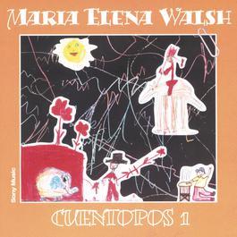 Cuentopos 1 2003 Maria Elena Walsh