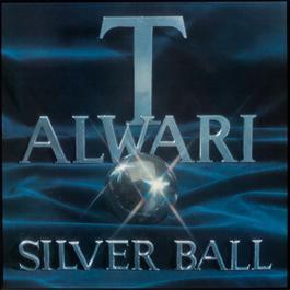 Silver Ball 2011 Alwari T