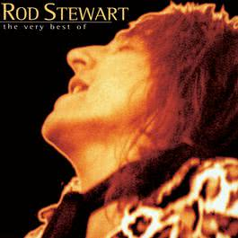 The Very Best Of Rod Stewart 1998 Rod Stewart