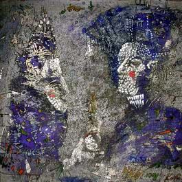 Catch For Us The Foxes 2004 MeWithoutYou
