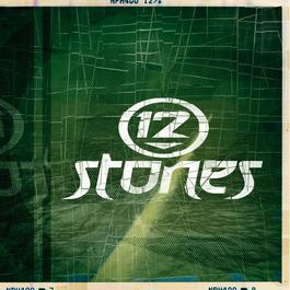 12 Stones 2002 12 Stones