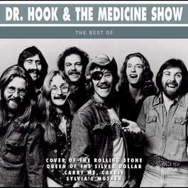 The Best Of 2007 Dr. Hook