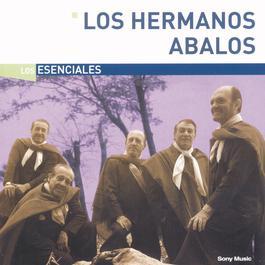 Los Esenciales 2004 Hermanos Abalos