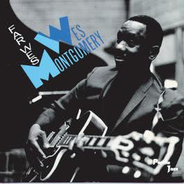 Far Wes 1990 Wes Montgomery
