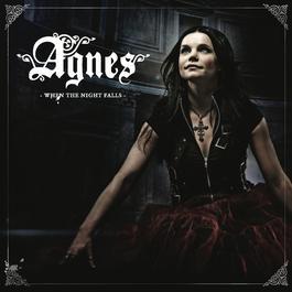 When The Night Falls 2008 Agnes