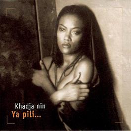 Ya Pili 1995 Khadja Nin