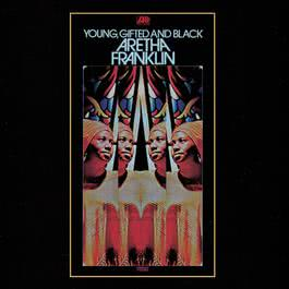 Young, Gifted And Black 2014 Aretha Franklin