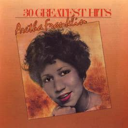 30 Greatest Hits 2014 Aretha Franklin