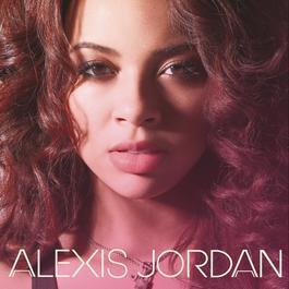Alexis Jordan 2011 Alexis Jordan