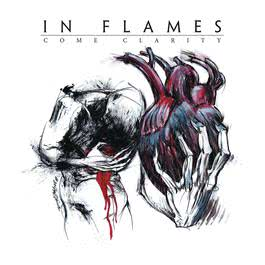 Come Clarity (Re-issue 2014) 2014 In Flames
