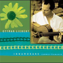 INNAMORARE / Summer Flamenco 1999 Ottmar Liebert