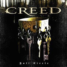 Full Circle 2009 Creed